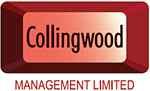Collingwood Management limited LOGO